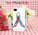 Autism Awareness IPhone Case Giveaway