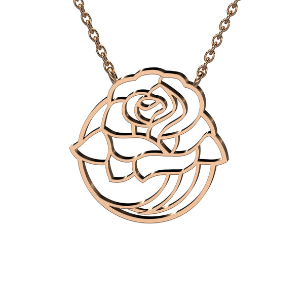 Coming soon! Rose Bowl Fine Jewelry by Allison Claire