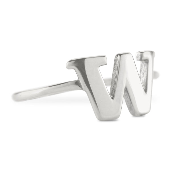 Ring - UW Dubs Up Ring