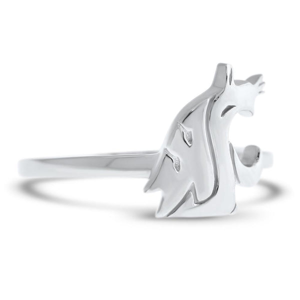 Ring - WSU Cougar Ring