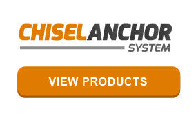 The Chisel Cable Anchor