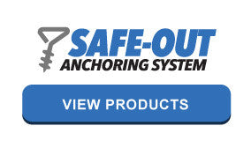 Safe-out Anchors