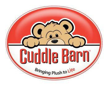 Cuddle Barn company established in 1980