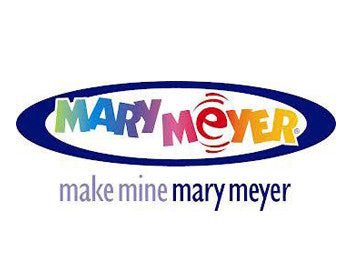 From America to Bavaria- meet Mary Meyer!