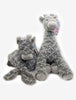 Best Ultra-Soft Baby Gift- 2 Pc Set