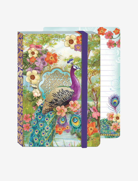 Decorative Punch Studios Soft-Cover Journals