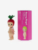 Sonny Angel Miniature Collectible Dolls–Vegetable Series