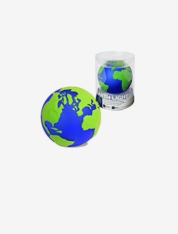 Splanet Earth Nightlight