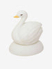 Water Resistant Bath Led Light - Swan / Relaxed Bear / Raindrop