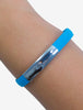 Portable Micro USB Data Charging Line Bracelet