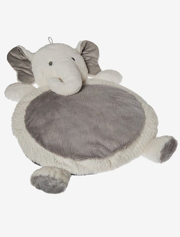 Soft Cushion Animal Baby Mats