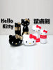 Hello Kitty Facial Cleansing Brush