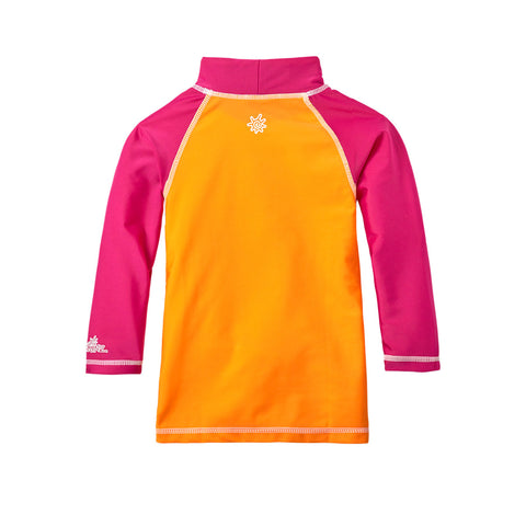 UV Skinz - Sun and Swim shirt