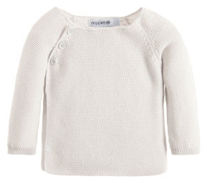 Noppies- U Cardigan Knit