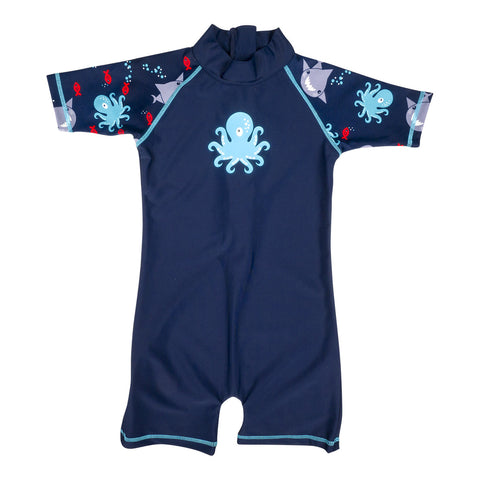 Baby Banz - UV Sunsuit