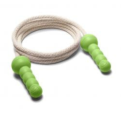 Green Toys- Jump Rope
