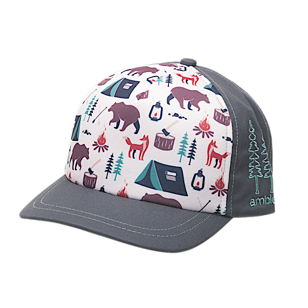 Ambler Hats- Little Leaguer (Kids)