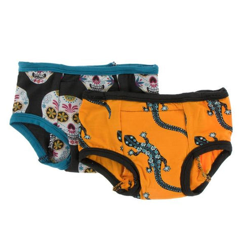 Kickee Pants- Training Underwear