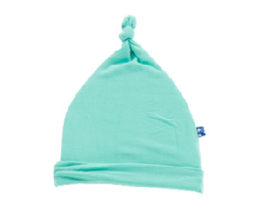 Kickee Pants- Knot Hat