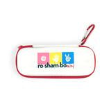 Ro Sham Bo - carrying case