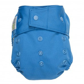GroVia- Diaper Shell - Hybrid Snap