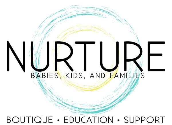 The Nurture Collective