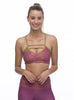 Willow Bra Top Adai