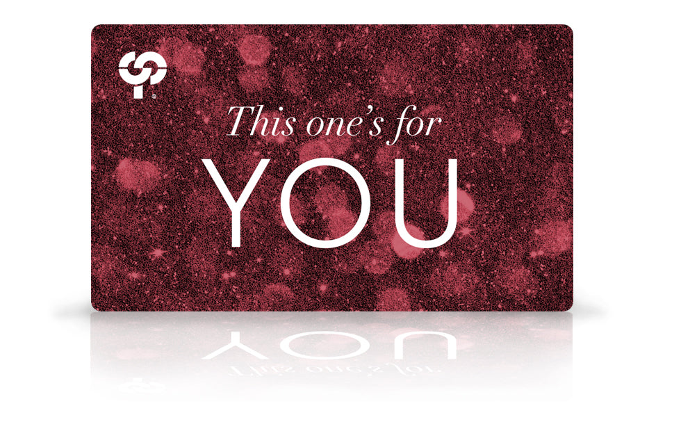 ColorProof® Color Care Authority Gift Card