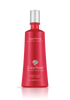 SuperPlump Volumizing Shampoo 8.5 oz.