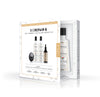 BioRepair-8® Anti-Aging Scalp & Hair Therapy Full Size Kit
