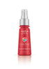 SuperPlump® Thickening Blow Dry Spray 2 oz.