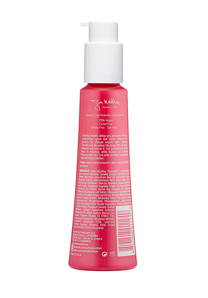 RadicallySmooth® Anti-Frizz Serum 5.1 oz.