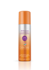 AllAround™ Color Protect Working Hairspray Travel Size 2 oz.