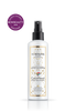 BioRepair-8 Thickening Blow Dry Spray 5.1 oz.