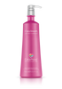 CrazySmooth® Anti-Frizz Condition 25.4 oz.