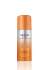 HumidityRx® Anti-Frizz Weatherproof Spray 2 oz.