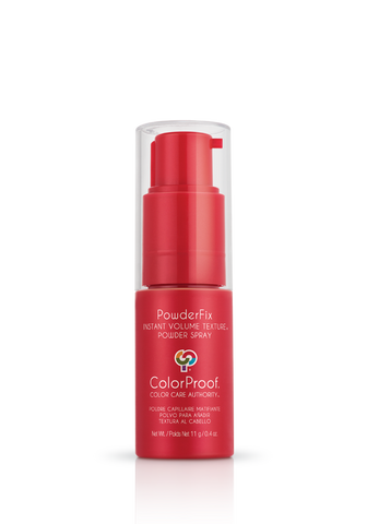 PowderFix Instant Volume Texture® Powder Spray