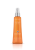 SeaSugar™ Salt-Free Beach Spray 5.1 oz.