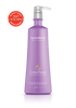 SignatureBlonde® Violet Condition 25.4 oz.