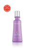 SignatureBlonde® Violet Condition 2 oz.