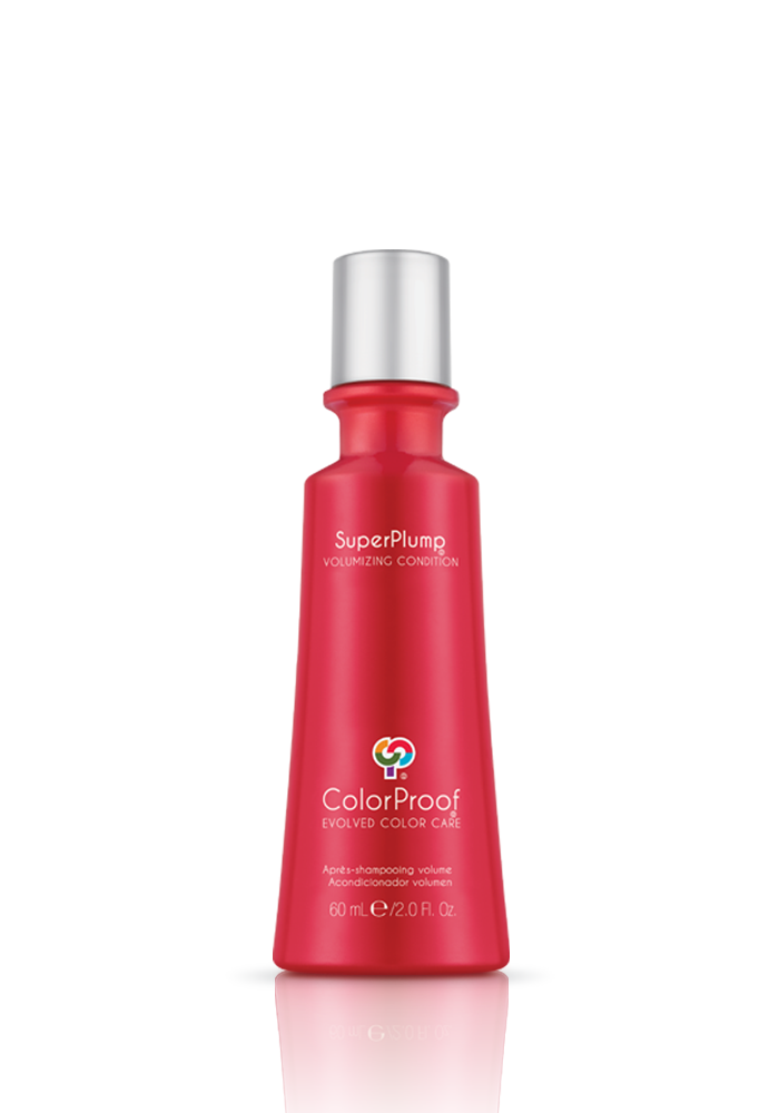 SuperPlump® Volumizing Condition 2 oz.