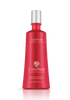 SuperPlump® Volumizing Condition 8.5 oz.