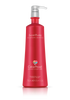 SuperPlump Volumizing Shampoo 25.4 oz.