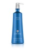 TruCurl® Curl Perfecting Condition 25.4 oz.