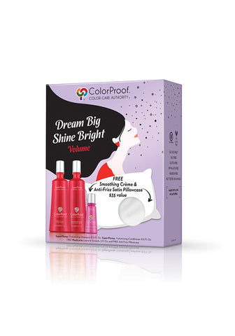 Dream Big Shine Bright - Volume Kit