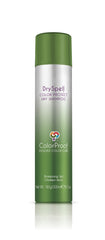 DrySpell® Color Protect Dry Shampoo