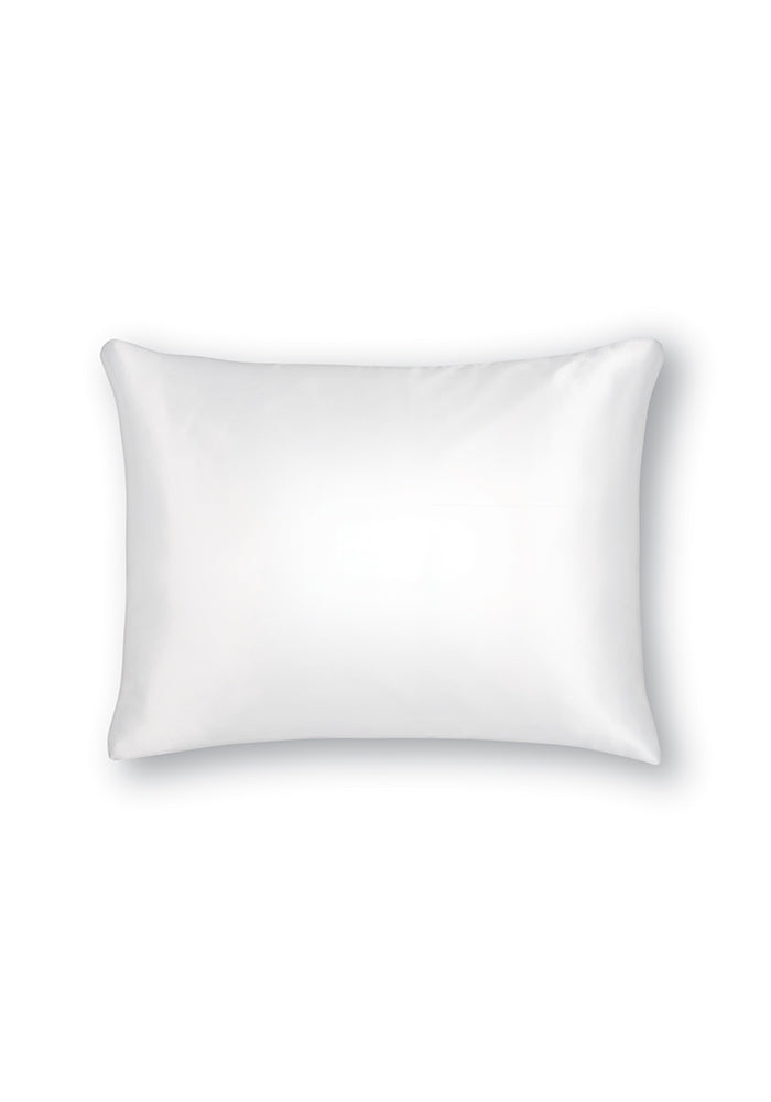 Anti-Frizz Satin Pillowcase