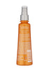 IronMaster®  Color & Heat Protecting Setting Spray 6.7 oz.