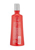SuperPlump Volumizing Conditioner 8.5 oz.