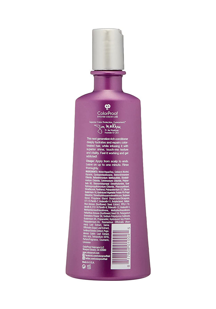 SuperRich® Moisture Conditioner 8.5 oz.